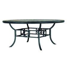 "Calandra 72"" Dining Table"