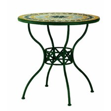 Cota Bistro Table