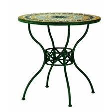 Cota End Table