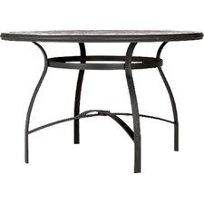 """Salina 20"""" End Table"""