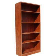 "65"" Standard Bookcase"