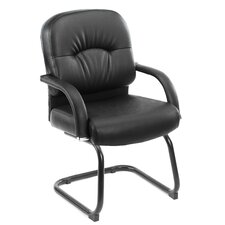 Caressoft Guest Chair