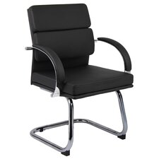 Aaria Guest Chair