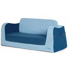 Little Reader Toddler Lounge Sofa