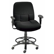 Olympian Drafting Office Chair