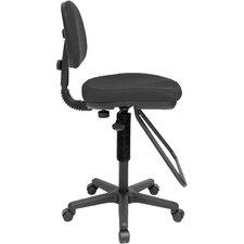 Studio Artist Drafting Chair