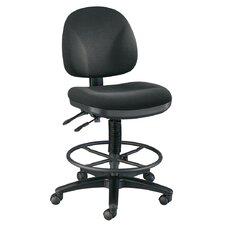 Prestige Artist/Drafting Chairs