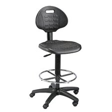 LabTek Drafting Chair