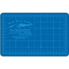 Self-Healing Hobby Mat (Set of 3)