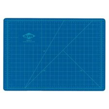 Self-Healing Hobby Mat (Set of 2)