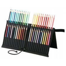 Easy Pack and Go Pencil Easel