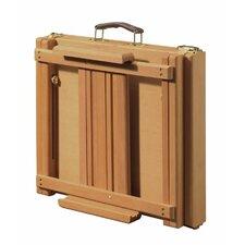Hawkins Box Easel