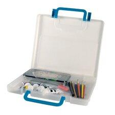 Portable Storage Case