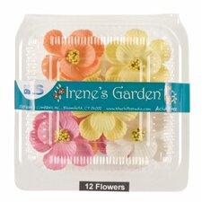 Irene's Garden Box O'Magnolias Box (Set of 24)