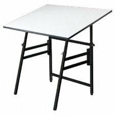 Professional Melamine Drafting Table