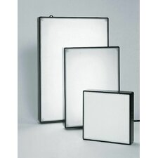 Multi-Purpose Lightbox