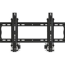 """Articulating Universal Wall Mount for 37""""-60"""" Flat Panel Screens"""