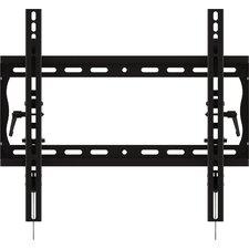 "Universal Tilt Wall Mount for 26"" - 46"" Flat Panel Screens"