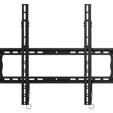 """Universal Wall Mount for 37"""" - 63"""" Flat Panel Screens"""