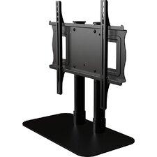 "Single Universal Desktop Mount for 26"" - 46"" Screens"