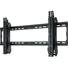 Universal Wall Mount for Screens