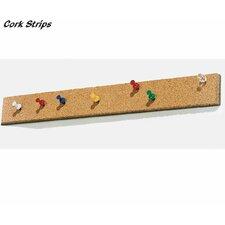 Cork Strips