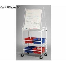 Cart Wheasel