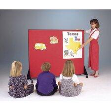 Preschool Dividers - Markerboard