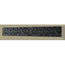Tak Self-Adhesive Strips Wall Mounted Bulletin Boar