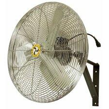 """30"""" Wall Fan"""