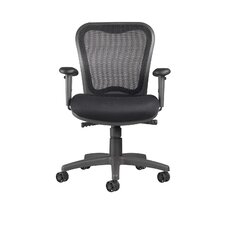 Mid-Back LXO Task Chair