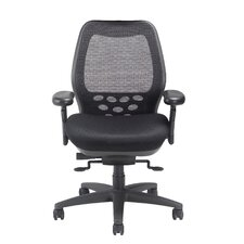 Mid-Back SXO Conference Chair