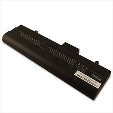 9-Cell 80Whr Lithium Battery for DELL Inspiron / XPS Laptops