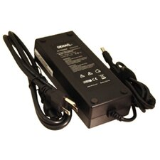 6.3A 19V AC Power Adapter for HP / Compaq Laptops