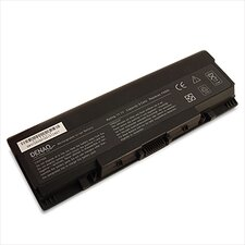 9-Cell 85Whr Lithium Battery for DELL Laptops