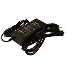 3.95A 19V AC Power Adapter for TOSHIBA Laptops