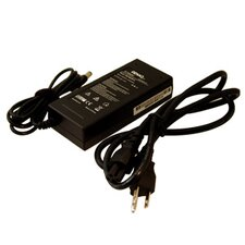 6A 15V AC Power Adapter for TOSHIBA Laptops