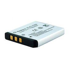 New 1150mAh Rechargeable Battery for KODAK Cameras