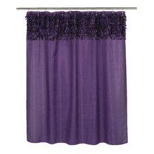 Jasmine Shower Curtain