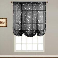 Curtains Amp Drapes Panel Width 31 Quot 40 Quot Wayfair