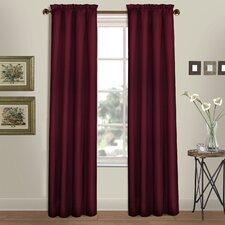 Westwood Rod Pocket Curtain Panels (Set of 2)