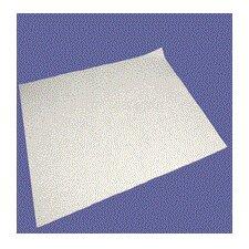 1000 Chiropractic Headrest Papers