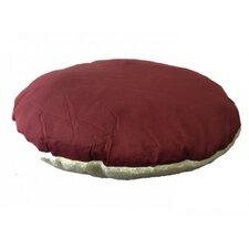 Maverick Drifter Dog Pillow