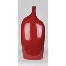 Paddle Vase