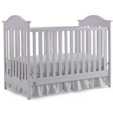 Charlotte Traditional Crib