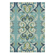 Adele Lake Area Rug