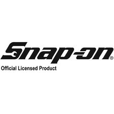 """Snap-on™ """"Official Licensed Product 21"""" Car Trunk Tool Carrier"""