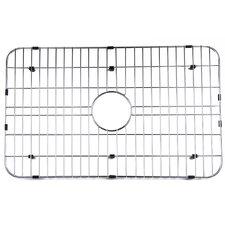 """28"""" x 17"""" Kitchen Sink Grid"""