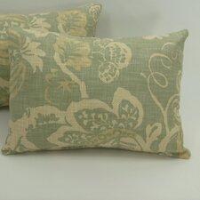 "Katmandu 10"" x 15"" Pillow (Set of 2)"