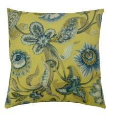 Marinda Terrace Indoor/Outdoor Throw Pillow